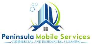 Peninsula Mobile Services